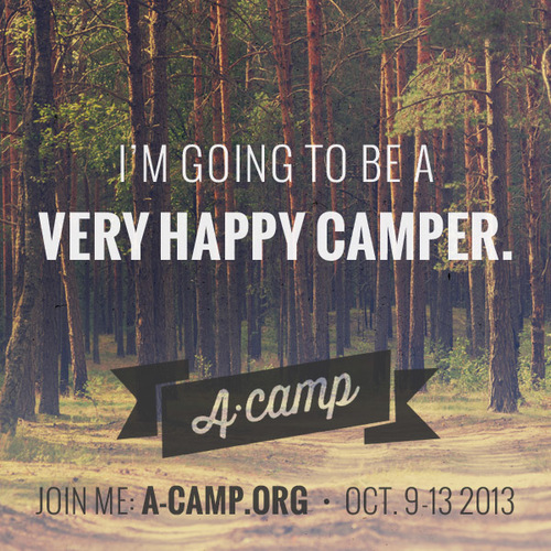 acamp_graphic_9