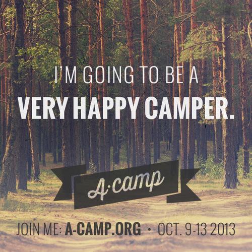 acamp_graphic_9