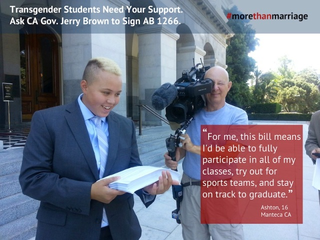 via transgenderlawcenter.org