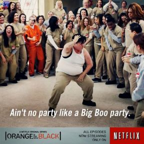 big-boo-party