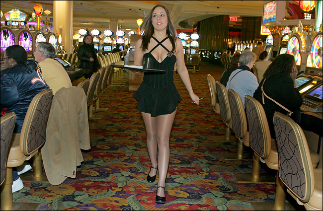 Atlantic city casino lima peru 14