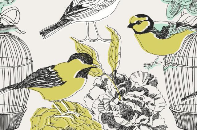 canary-illustration-via-shutterstock