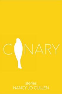 canary-nancy-jo-cullen-cover
