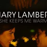 mary lambert video
