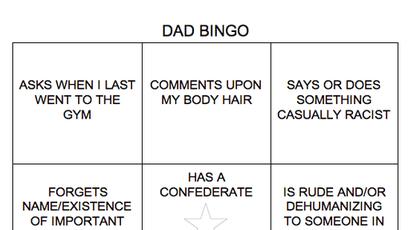 dad-bingo-3