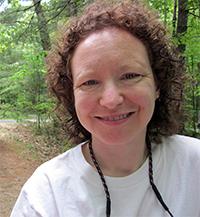 Dana Rudolph, Mombian.com