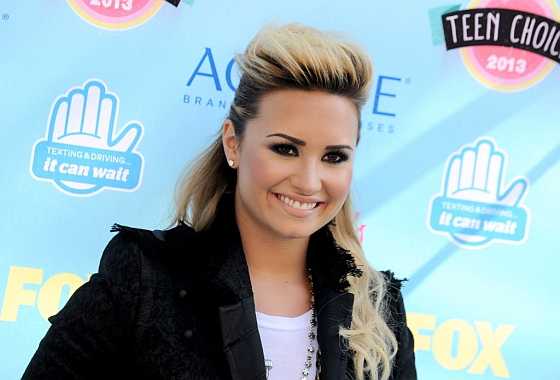 via [http://newsinfoline.com/public/html/Aug13/demi-lovato-to-appear-on-gleelos-angeles-demi-lovato-is-slated-to-star-in-at-lea.html