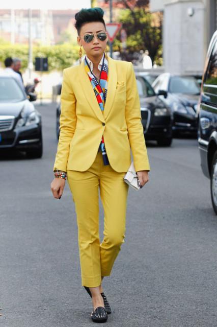 Via glamour.com