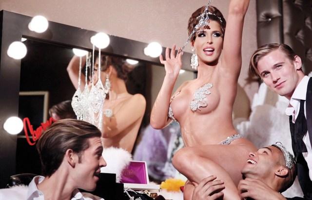 fass-carmen-carrera-transgender-performer-09