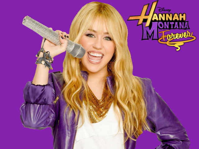 hannah-montana-forever-pic-by-pearl-hannah-montana-13062891-1024-768