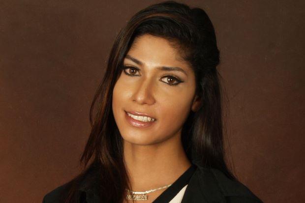 Hazreen Shaik Daud  via TransGriot