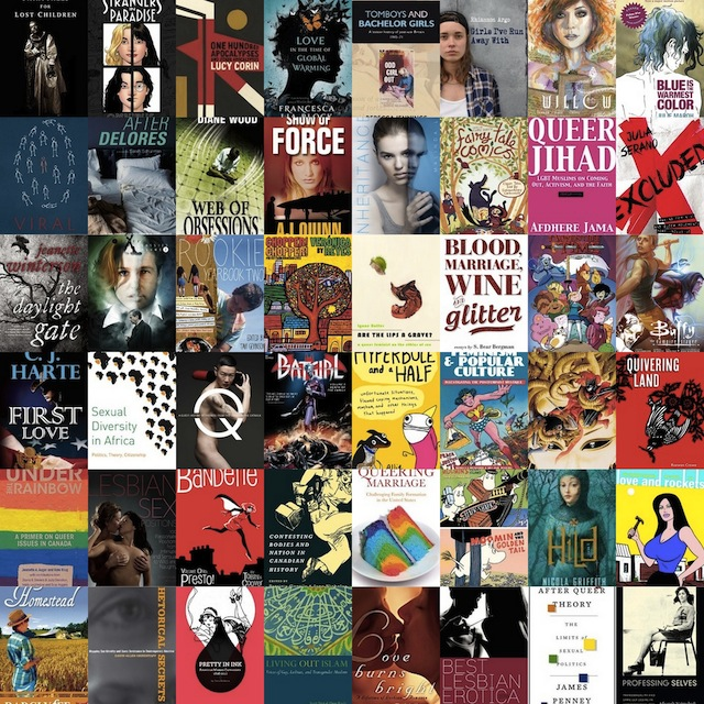 lgbt-queer-books-2013-autostraddle