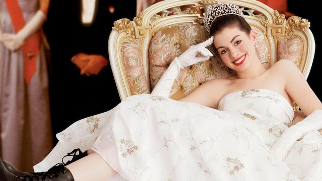 The best thing about having so many petticoats is that no one can tell I'm wearing my Autostraddle boxer briefs. (via realmomreviews.net) http://www.realmomreviews.net/wp-content/uploads/2012/05/the-princess-diaries-original.jpg