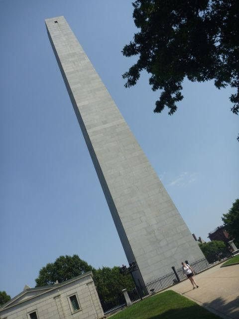 monumentsquarebefore