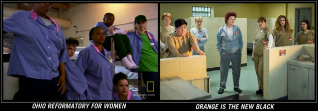 orange is the new black9