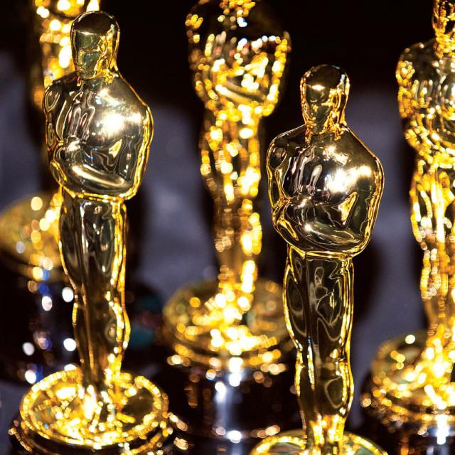 via [http://oscar.go.com/photos/85th/show/oscar-program/media/Final_HR_Oscars_Program_Page_09]