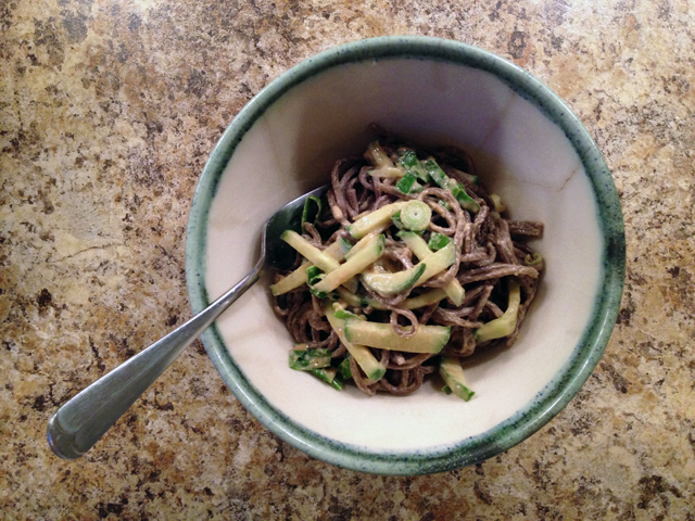 pb-soba-noodles