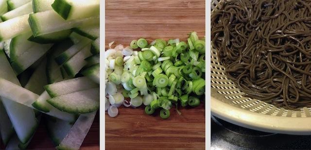 peanut-butter-soba-noodles-ingredients