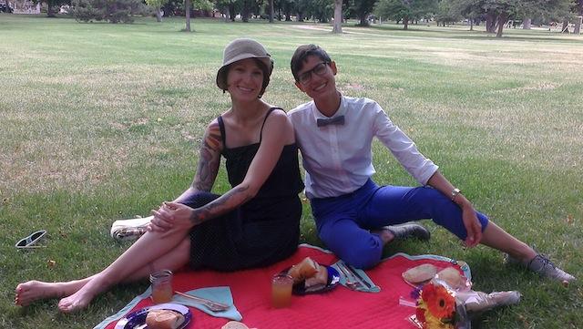 picnic23