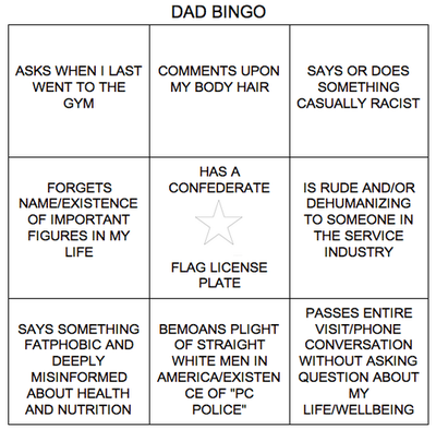 rachel-bingo