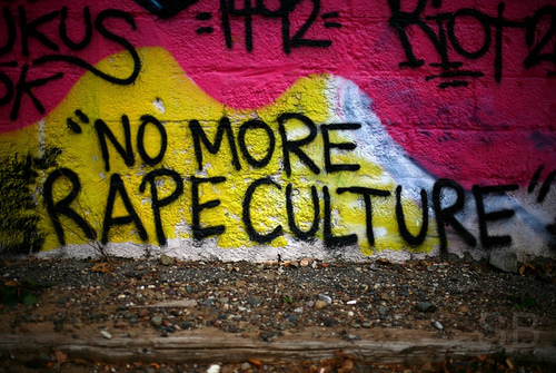 rape-culture-wall