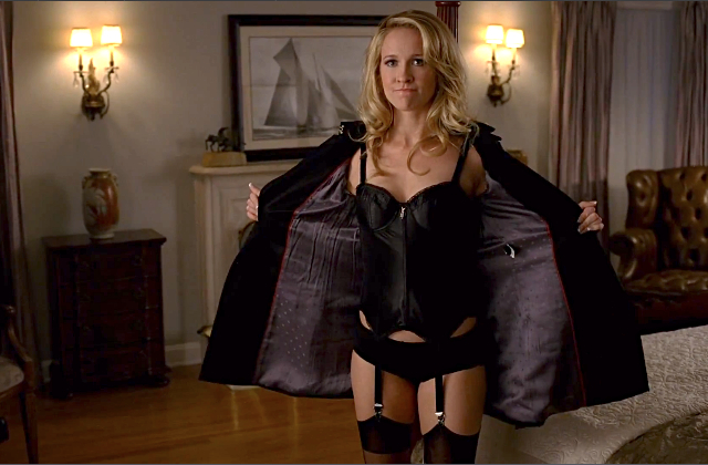 sarah_newlin_unwrap_true_blood