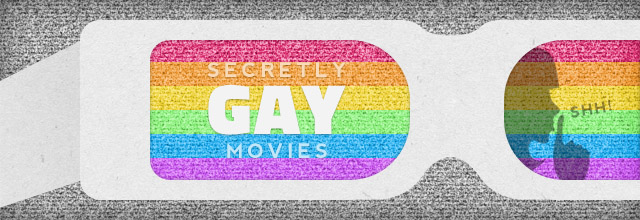 secrety-gay-movies-banner