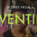 'Twenties' is Everything We've Been Asking For in a Television Show