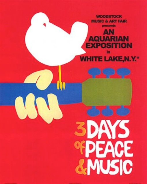 woodstock-us-poster