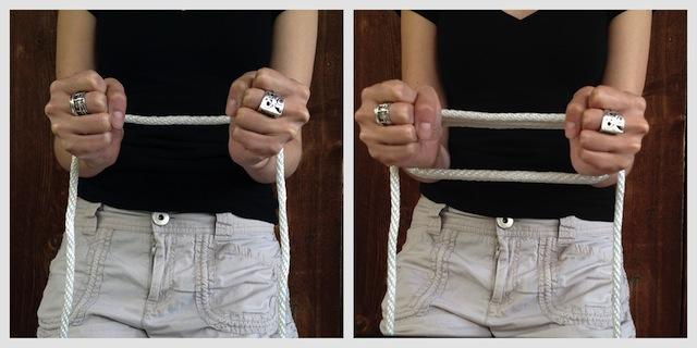 1-2-rope-handcuff-wrap-bondage