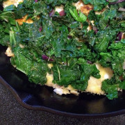 1-haddock-and-kale-pan