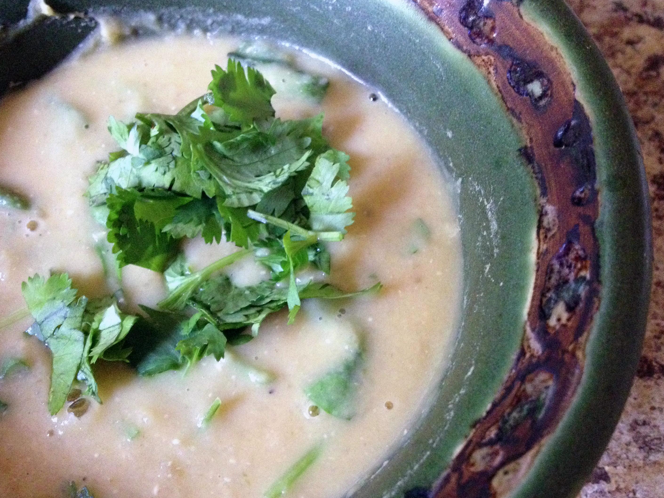 1-lentil-soup-quick