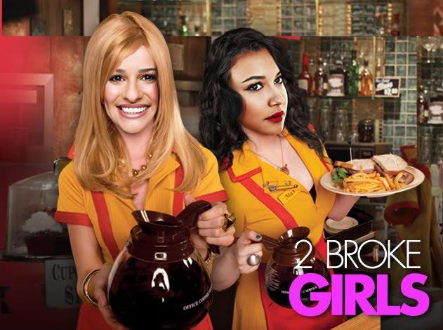 2-Broke-Girls-full