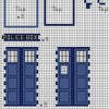 3D TARDIS tutorial via kyotijess