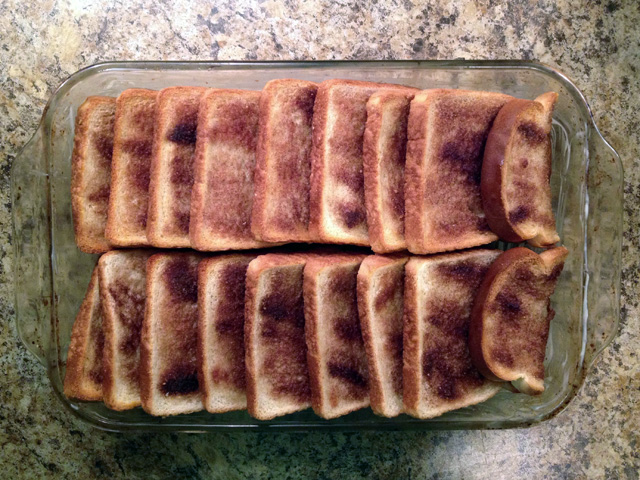 4-baked-cinnamon-french-toast