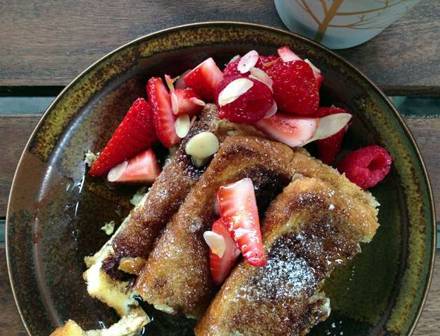 5-french-toast-brunch
