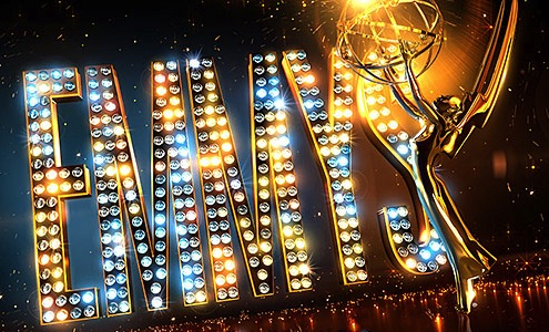 emmys 2013 feature image
