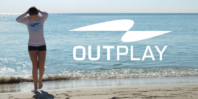 Outplay Swimwear