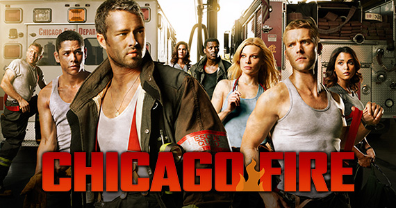 ChicagoFire_UPF2012_P