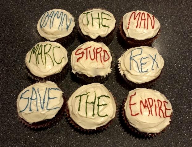 EmpireCupcakes