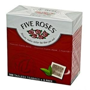 Five_Roses-tea-100-500x500