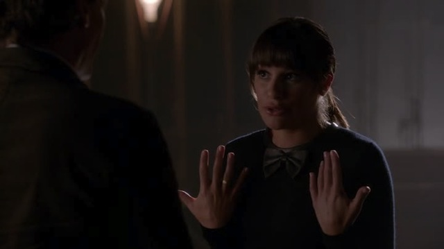 but if i spread out my hands like this once i'm inside her, well, that's when we get into multiple-orgasm territory