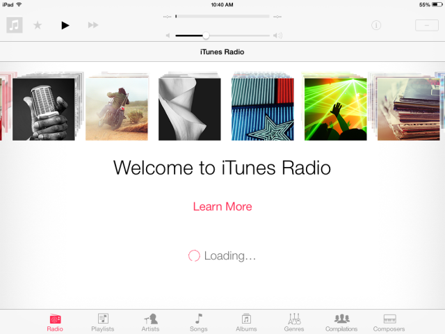 ios7-itunes-radio