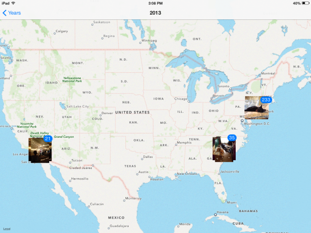 ios7-photo-map
