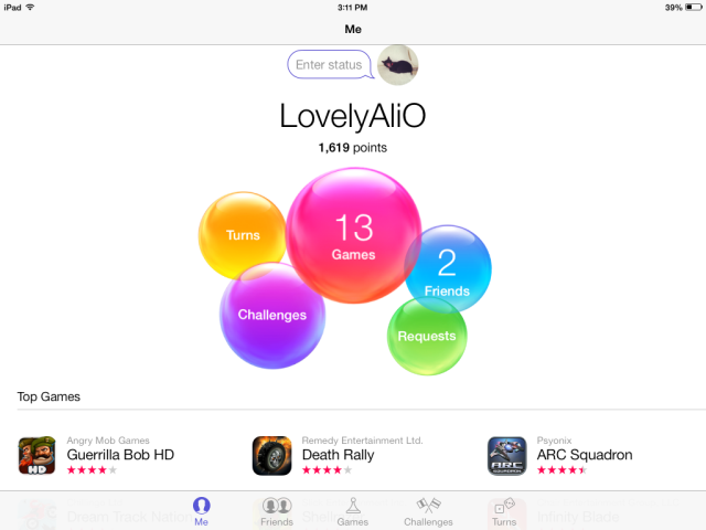 ios7-game-center
