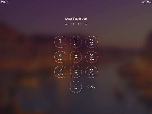 ios7-unlock