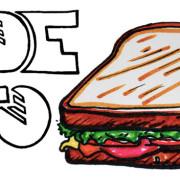 OdetoSandwich