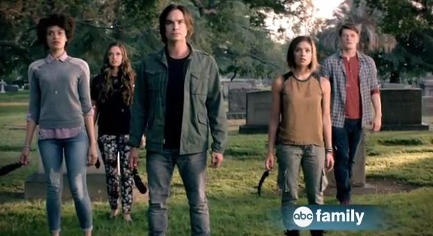 Ravenswood-Season-1-Official-Trailer-