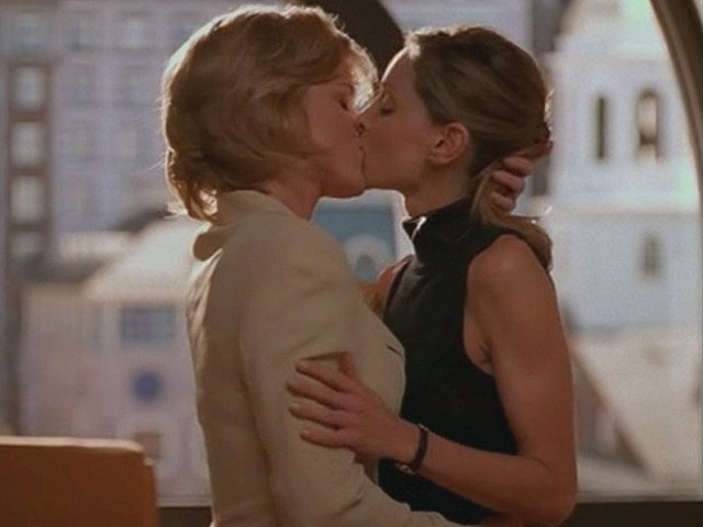 ally_mcbeal_you_never_can_tell_2x09_05