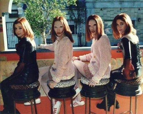 alyson-hannigan-and-body-doubles